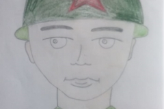 Ахметшин Р. 4б