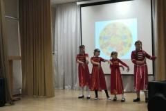 Томск-мультикультурный1