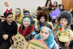 Tomsk-multikulturnyy2