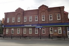 пр.Ленина 44